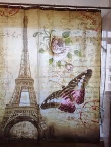 Narrow Shower Curtain Cortinas De Ba 241 O Impermeables Dikidu Com