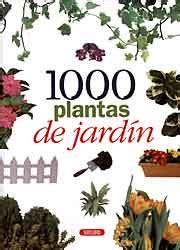 149407 Enfermedades De Las Plantas Cultivadas Libros by Libros De Jardineria Plantas 225 Rboles Flores De Interior