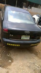 2000 Audi A6 For Sale Archive 2000 Audi A6 For Sale Alimosho Ng
