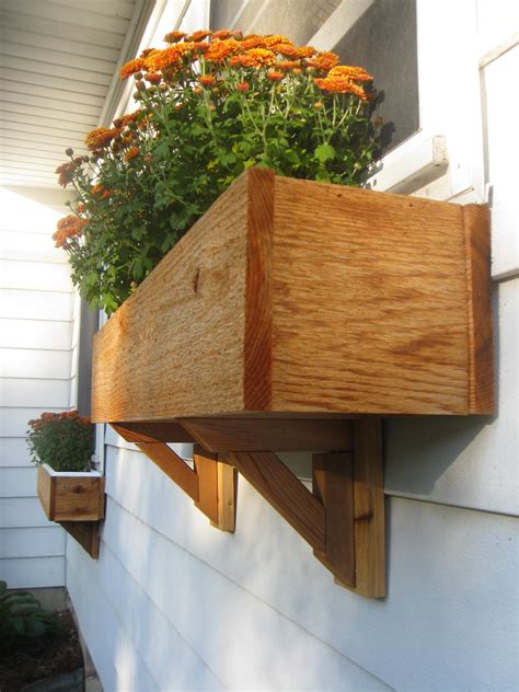 Simple Planter Box by Pdf Diy Simple Wooden Planter Box Plans Easy