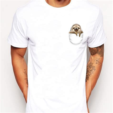 design a pocket shirt online buy wholesale design pocket t shirt from china