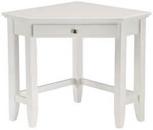 White Foyer Table Furniture Furniture And Accessories Halfmoon Black Stain Wooden Entryway Distressed White Foyer
