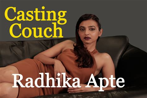 watch casting couch online casting couch with amey nipun radhika apte episode 1