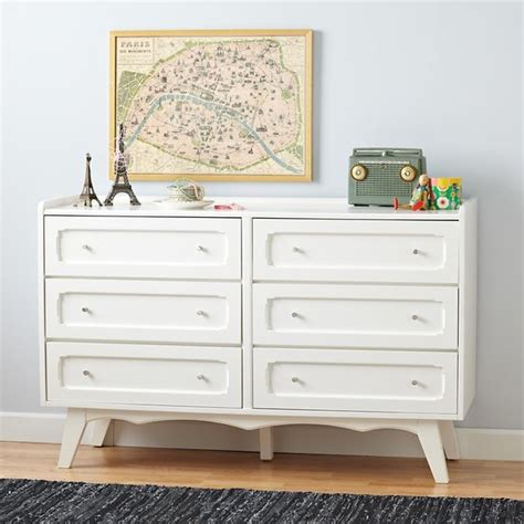 monarch dresser dressers and
