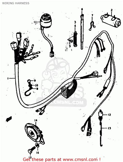 e39 boot wiring harness e39 wiring diagrams images