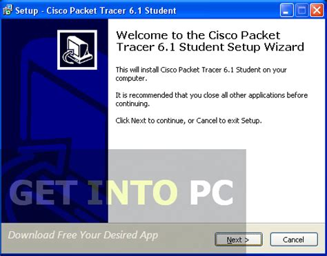 cisco packet tracer 6 2 for windows student tutorial add ons exe download packet tracer 4 11