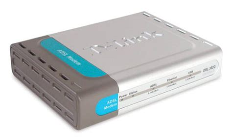 Jual Modem Router Linksys image gallery modem adsl