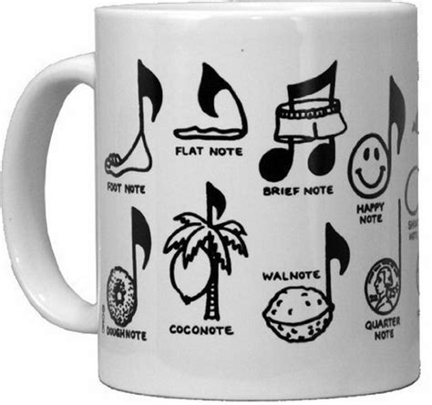 gift ideas for musicians best gifts for musicians or hative