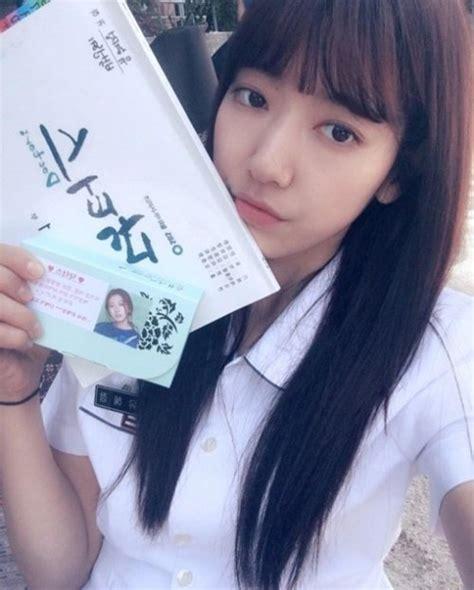 film drama korea doctors doctors korean drama 2016 닥터스 hancinema the