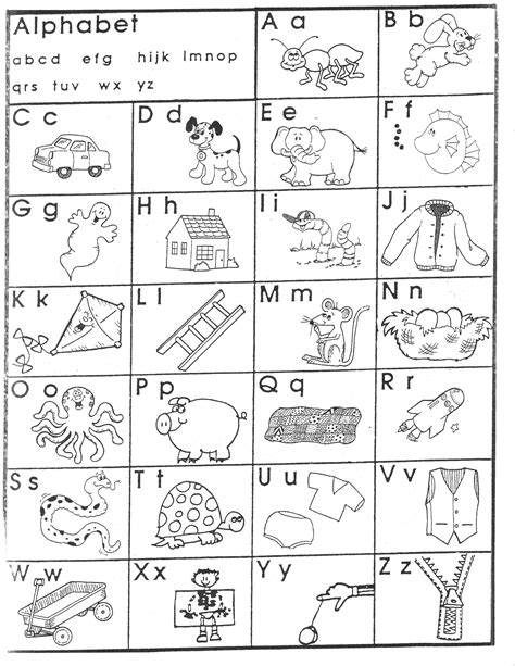 Letter Sounds alphabet sound chart www imgkid the image kid has it