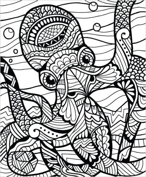 mandala coloring pages for adults animals 1000 ideas about mandala coloring pages on