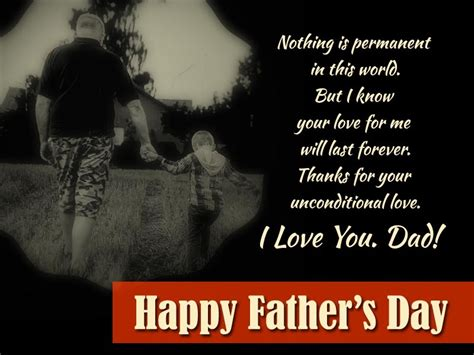 special fathers day messages s day poems wishes lovely messages