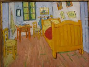 file wlanl minke wagenaar vincent gogh 1888 the