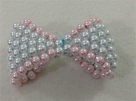 decorar zapatos con perlas sandalias con perlas mo 241 o youtube