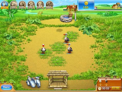 download game farm frenzy 3 mod farm frenzy 3 russian roulette free download