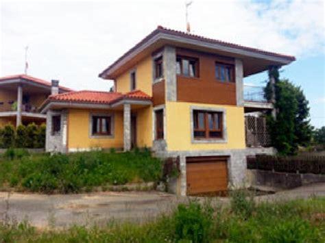compra casas embargadas casas embargadas en asturias casas en asturias