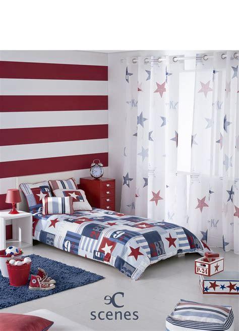 decoracion de habitaciones juveniles en color azul 17 mejores ideas sobre decoraci 243 n de dormitorio para