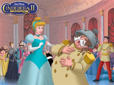 film cinderella part 2 like a geek god 15 the legend of korra season two a