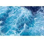 Texturas Con Agua Para Photoshop