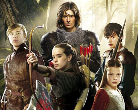 jadwal film narnia 2015 another look at the quot narnia chronological quot debate