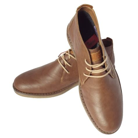 shoes for in winter rieker alabama 33810 24 s wide fit winter