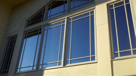 tinted house windows prices 2017 home window tinting cost window tint prices