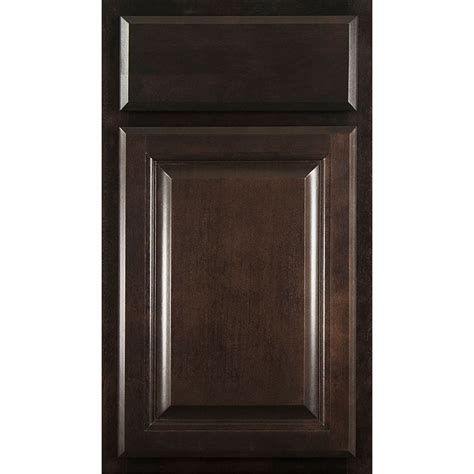 wood floors plus product page for cab0118lb15fx