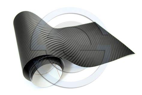 Carbon Folie Wieder Entfernen by 3m Di Noc Carbonfolie Ca 421 48x122cm Schwarz Ebay