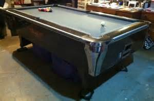 595 obo irving kaye pool table for sale in hanover