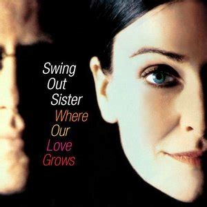 swing out sister tour dates swing out sister free listening videos concerts stats