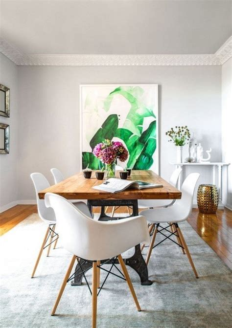 dining room inspiration ideas 20 awesome dining room design ideas for your inspiration