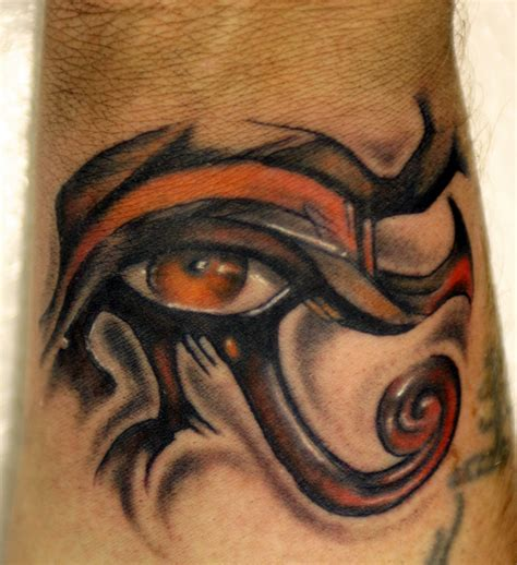 egyptian eye tattoo meaning eye tattoos designs ideas and meaning tattoos for you