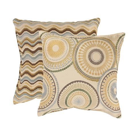 throw pillows for cheap captivating living room