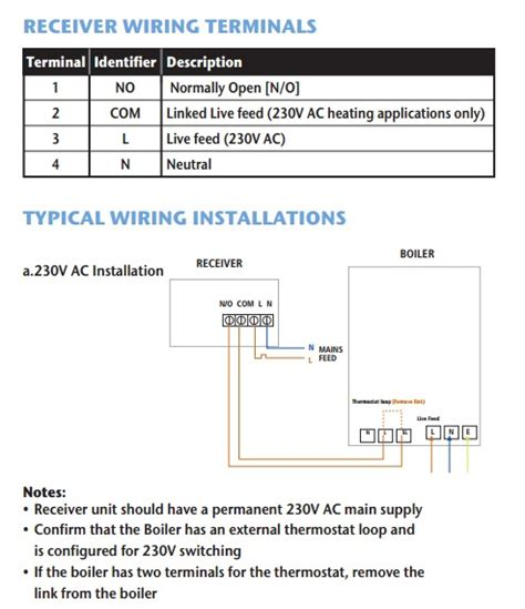 drayton lp711 wiring diagram drayton lifestyle lp111 manual