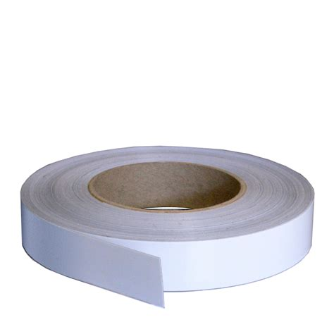 self adhesive ese direct self adhesive steel magnetic tape