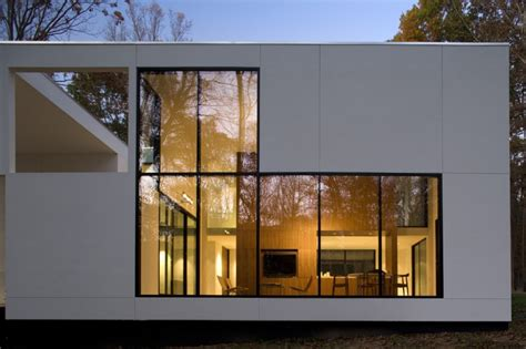 ideas jigsaw residence design by david jameson architect amazing graticule house design by david jameson architect