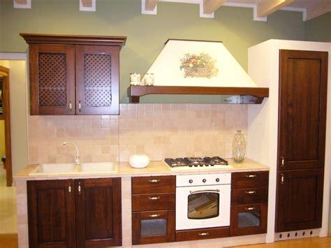 tende per cucine in muratura tende per cucina in muratura galleria di immagini