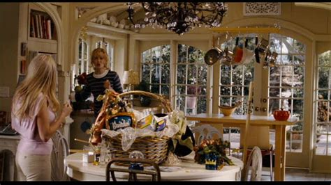 bewitched movie house movie houses pinterest bewitched house favorite places and spaces pinterest