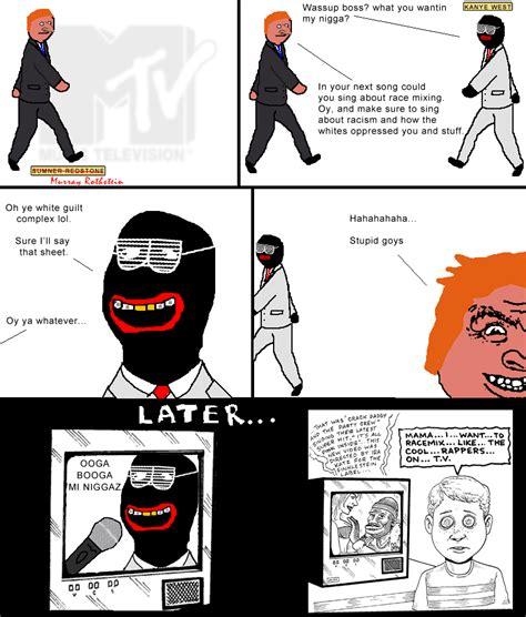 Sheeeeiiiit Meme - image 99456 racists on 4chan know your meme