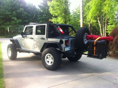 jeep wrangler unlimited towing travel trailer 124 best images about jeep on wheels 4x4 and