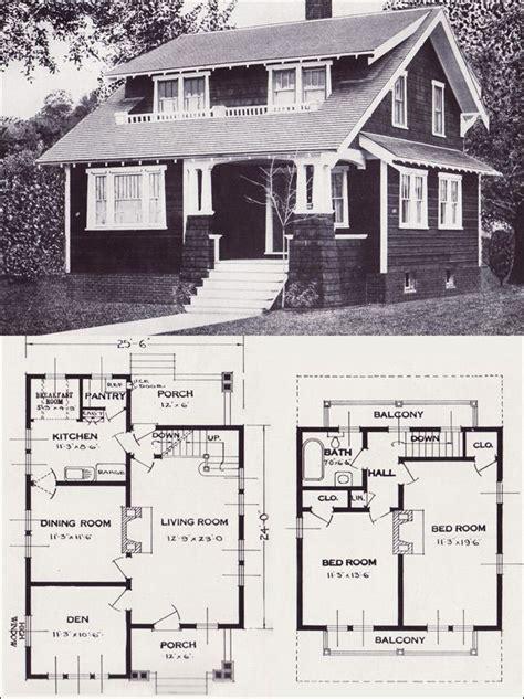 1920s bungalow floor plans 1000 ideas about bungalow floor plans on pinterest