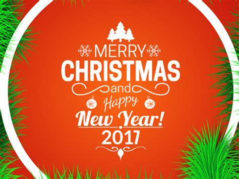 desain kartu ucapan selamat natal dan tahun baru ucapan selamat natal tahun baru dpp permasda dpp permasda