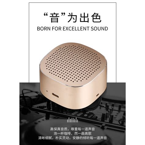 Wk Mini Bluetooth Speaker Sp280 wk mini bluetooth speaker sp280 golden jakartanotebook