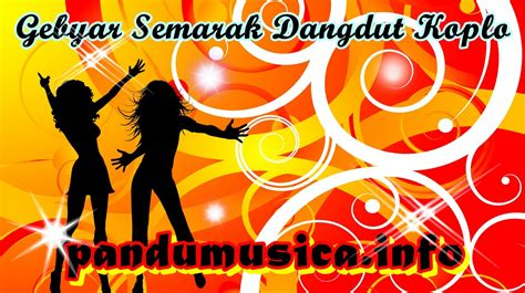 download mp3 dangdut goyang heboh free download mp3 dangdut d academy