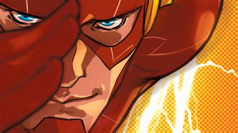 the flash vol 1 lightning strikes rebirth the flash vol 1 lightning strikes dc