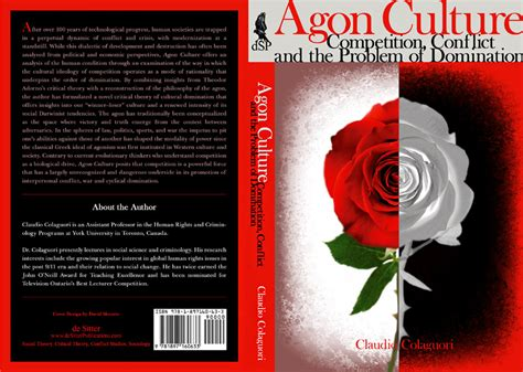 design online book cover book cover design
