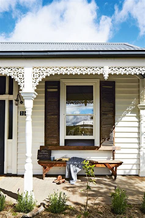 25 Best Ideas About Australian Country Houses On Miners Cottage House Plans