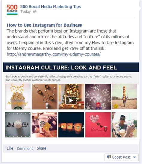 click on a thumbnail below to select a larger image that how to edit facebook video thumbnails change thumbnail