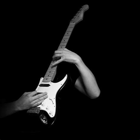 electric guitar ipad wallpaper  iphone