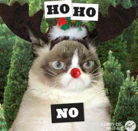 imagenes graciosas whatsapp navidad felicitaciones de navidad graciosas para enviar por